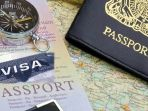 paspor-dan-visa_20180309_112646.jpg