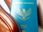 paspor-indo-img.jpg