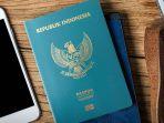 paspor-indonesia_20181011_111945.jpg