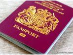 paspor-inggris_20180929_173854.jpg