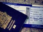 passport-and-boarding-pass.jpg