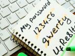 password_20180908_092706.jpg