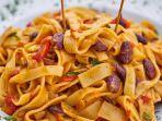 pasta-italia.jpg