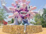patung-corona-satu-spot-instagramable-di-asia-farm-house-pekanbaru.jpg