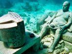 patung-di-museum-bawah-air-musa_20171012_153548.jpg