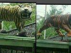 patung-harimau-lucu_20170318_095558.jpg