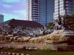 patung-kuda-arjun-wijaya-jakarta.jpg