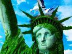 patung-liberty_20170908_171219.jpg