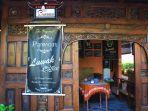 pawon-luwak-coffee_20170522_170021.jpg