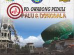 pd-owabong-pedulu-palu-dan-donggala_20181004_162529.jpg