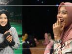 pebulutangkis-cantik-asian-games-2018-hannah-ramadini_20180904_133752.jpg