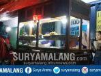 pecel-ambulans-surabaya.jpg