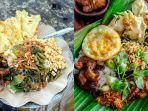 pecel-di-indonesia-1.jpg