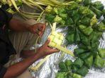 pedagang-kulit-ketupat_20170626_144415.jpg