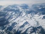pegunungan-alpen_20170501_143930.jpg