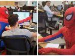 pekerja-dengan-kostum-spiderman.jpg
