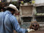 pemakaman-di-guatemala_20170712_142851.jpg