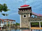 pemandangan-alam-dari-the-lost-world-castle-jogja.jpg