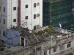 pemandangan-di-rooftop-hong-kong_20180428_150753.jpg