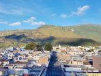 pemandangan-kota-ibarra-imbabura-ekuador.jpg