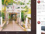pemandangan-kuil-omirokusama-dari-gerbang-torii.jpg