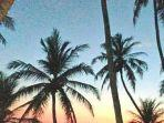 pemandangan-matahari-terbit-sunrise-di-pantai-sumur-tiga-sabang-minggu-236.jpg