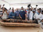 pembuakaan-peti-mati-berusia-2500-tahun-di-mesir.jpg