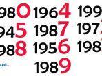 pemilik-tahun-kelahiran-dengan-angka-terakhir-6-hingga-0.jpg