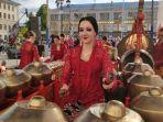 penampilan-gamelan-tim-kesenian-kbri-moskow-pada-acara-hari-kota-ivanovo-ke-148-di-ivanovo.jpg