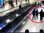 penculikan-di-bandara-thailand_20180523_090134.jpg
