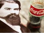 pendiri-coca-cola_20180228_085311.jpg