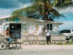 penduduk-di-negril-jamaika.jpg