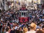 penduduk-turki.jpg