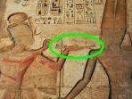 penemuan-bangsa-mesir-kuno_20171120_144213.jpg