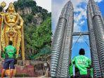 pengemudi-gojek-ke-malaysia_20170605_102103.jpg