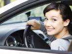 pengemudi-wanita_20170730_171756.jpg