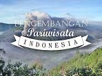 penghargaan-pariwisata-indonesia_20180914_180916.jpg