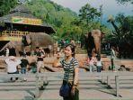 pengunjung-liburan-ke-taman-safari-indonesia.jpg