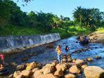 pengunjung-mandi-di-obyek-wisata-sungai-saweuk-kecamatan-kuta-makmur-kabupaten-aceh-utara.jpg