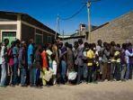 penjara-yang-berada-di-ethiopia_20171201_152853.jpg