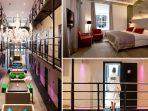 penjara-yang-diubah-menjadi-hotel-mewah-di-belanda.jpg