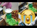 penjual-buah-filipina_20171010_102814.jpg