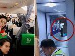 penumpang-berbaring-di-aerobridge-untuk-menunggu-anaknya.jpg