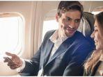 penumpang-pesawat_20180827_082637.jpg