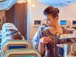 penyajian-makanan-di-singapore-airline_20180412_104314.jpg
