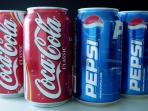 pepsi-coca-cola_20161005_170518.jpg