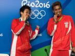 peraih-emas-olimpiade-rio-2016_20160818_120141.jpg