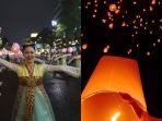 perayaan-hari-raya-waisak-di-berbagai-negara_20180528_141353.jpg