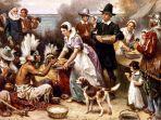 perayaan-thanksgiving.jpg