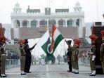 perbatasan-india-pakistan.jpg